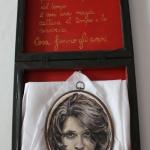 Gina Alessandra Sangermano